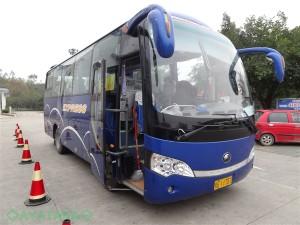 DSC03615
