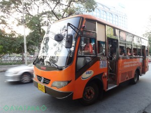 DSC01812