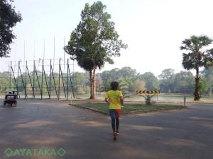 DSCF6640_7.5km