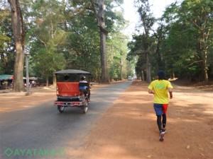 DSCF6690_8.5km