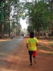 DSCF6730_12.5km