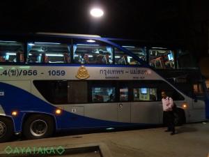 DSC05141