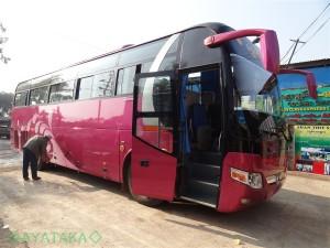 DSC07988