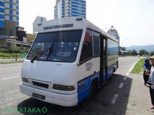DSC05158