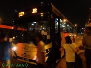 DSC06209