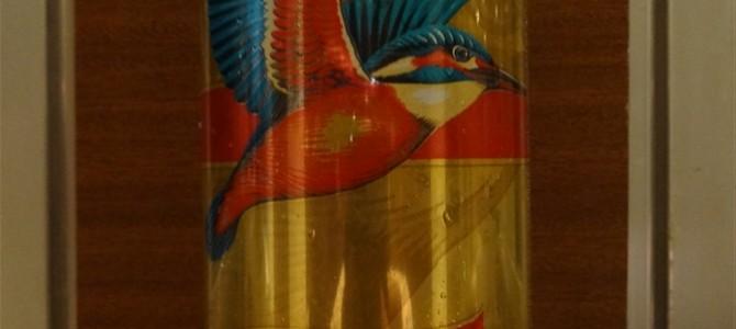 インド周遊記<その79-2>【保存版】インド各都市の酒屋・ビール屋情報<その2>