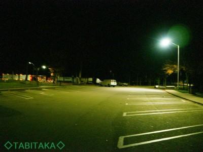 PB201129