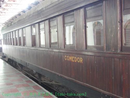 DSCF6665