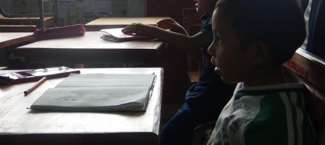 旅では経験できない場所へ。パラグアイJICA隊員の友達が働くボランティアの現場へ