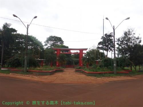 DSCF6944