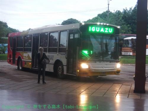 DSCF7837