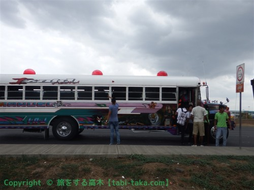 DSCF2581
