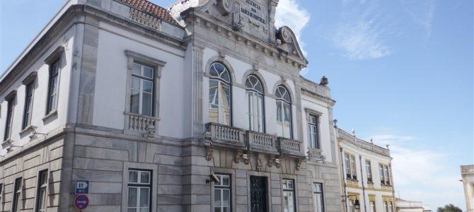 【スペイン&ポルトガル車旅Day8】【世界遺産】アレンテージョの古都「エヴォラ」