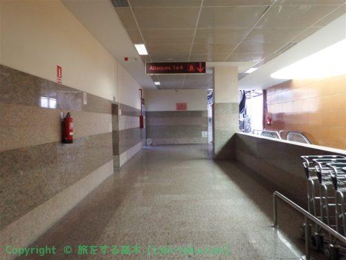 dscf2649